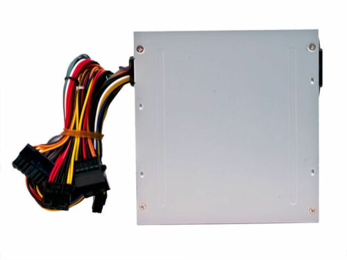 NEW HP 585008-001 Power supply Replacement UpgradeFAST FREE S/&H