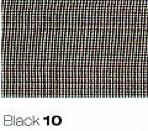 Berisford Super Sheer Organza Ribbon P R426825-M per 25 metre roll