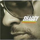 Shaggy - Best Of  The (2008)