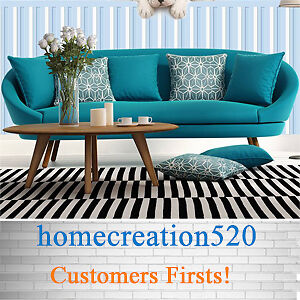 homecreation520