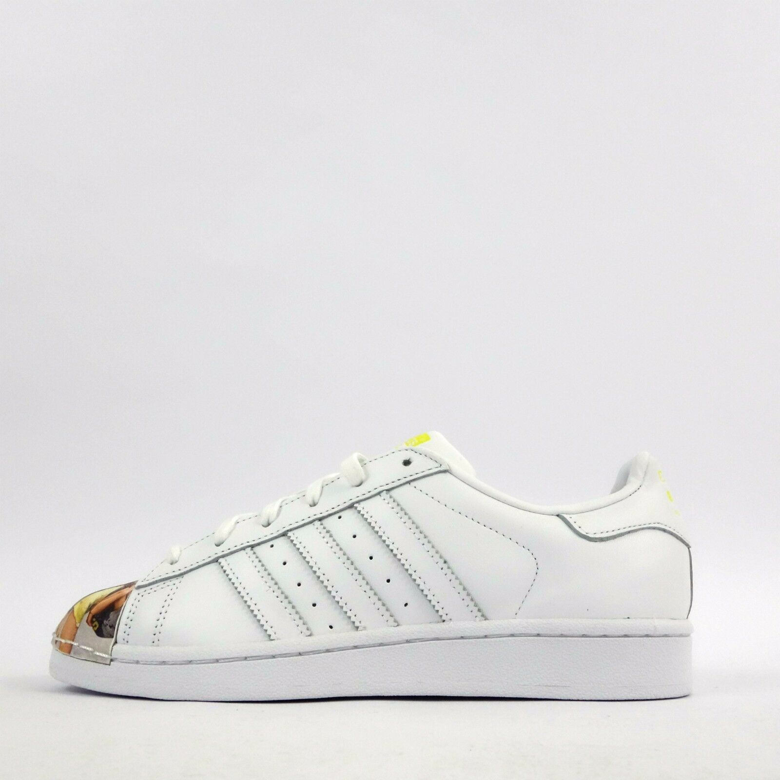 Adidas Originals Superstar Pharell Williams Supershell Mens Trainers shoes