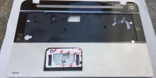Case For TOSHIBA L75-B L75-B7150 palmrest top upper cover V000350260 V000350270