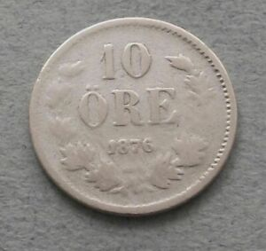 Sweden-10-ore-1876-be203