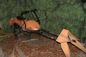star-wars-full-life-size-to-scale-speeder-bike-rotj-amazing-film-prop-model-wow