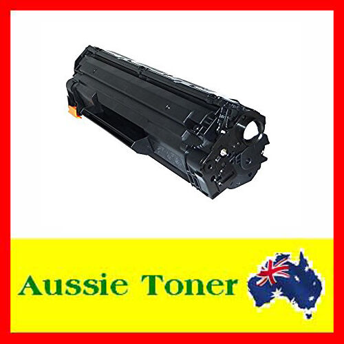 1x TONER Cartridge CF279A 79A For HP LaserJet PRO M12 M12a M12w M26 M26a M26nw
