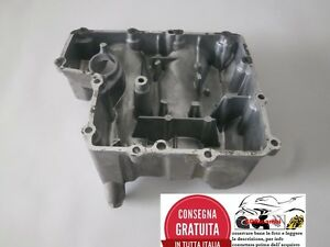 CARTER-SOTTO-COPPA-UNDER-CUP-CARTER-YAMAHA-R6-03-05