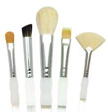 Royal Soft Grip Artists Brushes Texture Set. Acrylic & Watercolour Paint.SG306