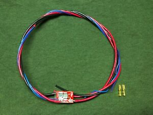 TRIGGER-ELECTRONICS-ACTIVE-BRAKE-AIRSOFT-AEG-MOSFET