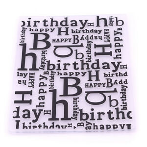 Happy-Birthday-Plastic-Embossing-Folders-For-Card-Making-Friend-Gift-Decor-Kits