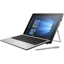 """HP Elite x2 1012 2-In-1(12"""" IPS Touch,Intel Core M7, 512GB SSD,8GB RAM, Keyboard"""