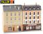 Indexbild 2 - Faller-N-232384-Stadthaeuser-mit-Apotheke-und-Delikatessenhandel-NEU-OVP