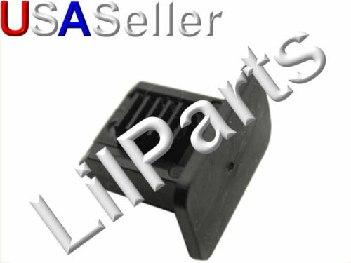 6K0867838 Molding Trim Clips VW Seat Headliner Skoda 357867646