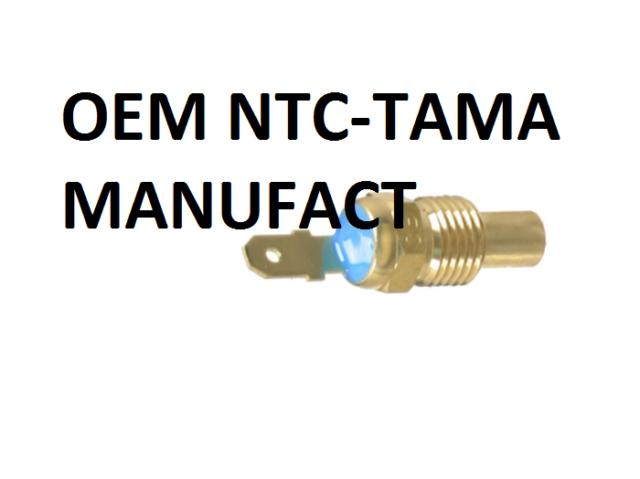 FAE TS8257 Engine Coolant Temperature Switch