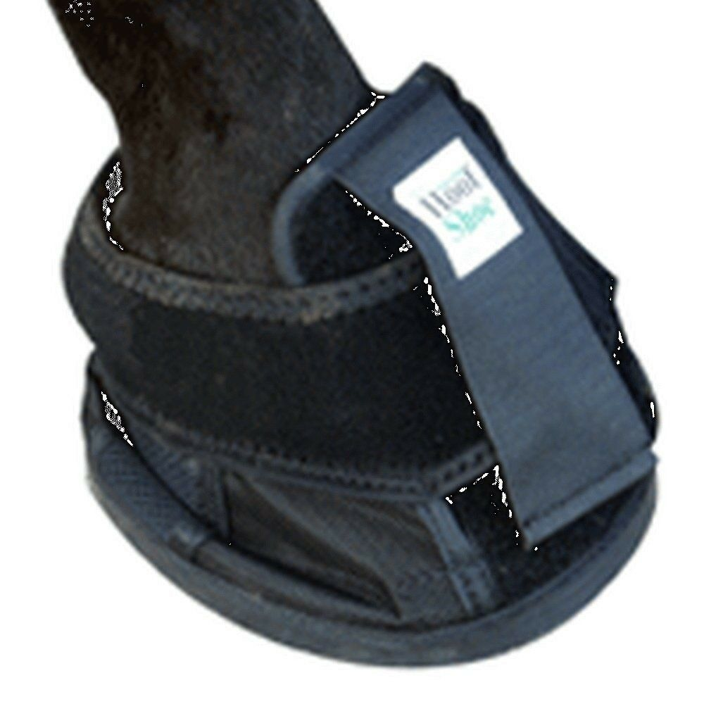 Intrepid International Penn Equine NEW  Natural Hoof shoes Horseshoe Replacement  save up to 70% discount