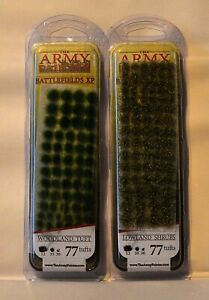 The-Army-Painter-Battlefields-XP-Tufts-Wargames-Model-Rail-Dioramas-Scenics