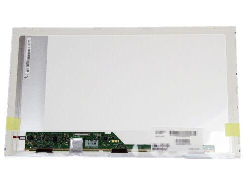 "New 15.6"" for HP Pavilion 2000-2B29WM HD 1366x768 LED LCD Screen 2000-2B49WM"