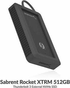 Sabrent-Rocket-Xtrm-512GB-Thunderbolt-3-External-Portable-Aluminu-Nvme-SSD-Drive