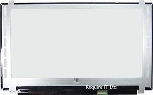 NEW-15-6-034-FHD-LAPTOP-DISPLAY-LED-SCREEN-PANEL-INNOLUX-N156HGE-EA2-REV-C1-C2-AG