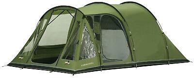 Vango Icarus 500 5 person tent - green. | eBay