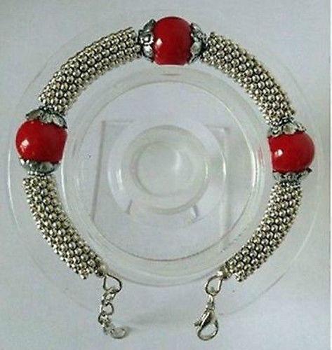 Tibet Handmade Bracelet Fashion 加10