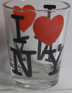 I-Love-New-York-Shot-Glass-2690