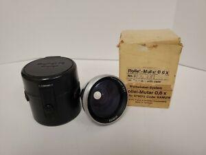 Rollei-mutar-0-6x