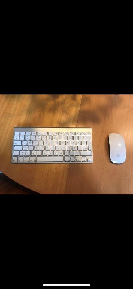 iMac, 21.5 Imac Ultimo 2009, 3.06 GHz