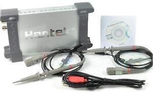 Hantek-6022BE-Storage-2CH-FFT-PC-Based-Digital-Oscilloscope-USB-48MSa-s-20MHz