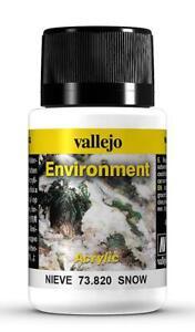 Vallejo-73-820-Schneespuren-40-ML-12-5-100ml