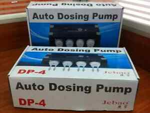 CE-Jebao-DP-4-Auto-Dosing-Pump-Automatic-Doser-for-Reef-aquarium-elements