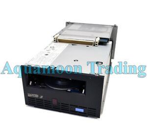 DELL PV132T FC DRIVER PC