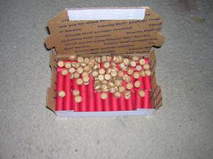 Firework supplies | Shopswell