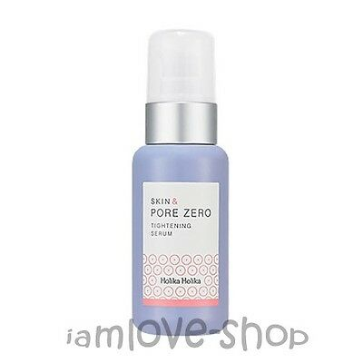 [Holika Holika] Skin & Pore Zero Tightening Serum 60ml