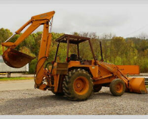 Case-480-E-LL-480E-480ELL-Backhoe-Loader-Owner-s-Operator-s-Manual-Construction