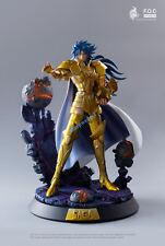 Digimon Adventure Red Blitz GREYMON resin figure statue collection GK limite n