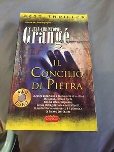 P-Il-Concilio-Di-Pietra