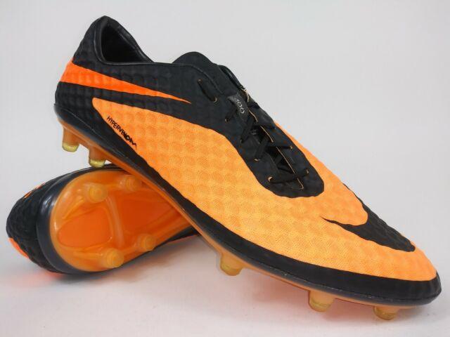 Nike Hypervenom Phantom FG 599843 800