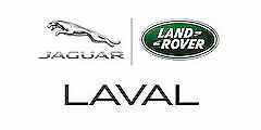 Jaguar Land Rover Laval