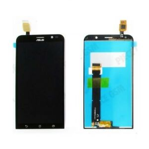 Ecran-complet-pour-Asus-Zenfone-Go-ZB551KL-X013D-X013DB-noir-vitre-tactile-LCD