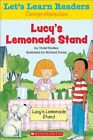 Lucy's Lemonade Stand by Violet Findley (Paperback / softback, 2014)