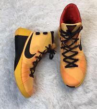 Size 11 - Nike Hyperdunk 2015 Bruce Lee