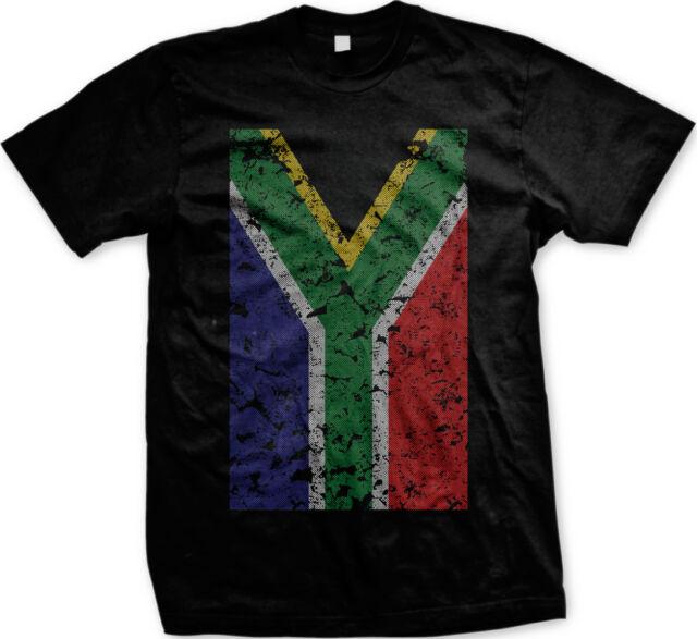 Filipino Filipina Pride  Juniors V-neck T-shirt Philippines Bold Country Flag