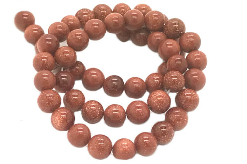 6mm Necklaces EIMASS® Natural Stones Gemstone 60 Beads Approx for Bracelets