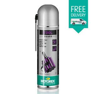 MOTOREX-Tool-Guard-Spray-500ml
