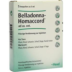 Belladonna-homaccord-vet-AMPOULES-5-Lot-pzn2551626