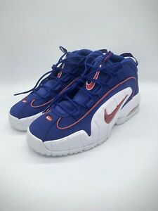 new style dfc78 bc3ac Image is loading Mens-Nike-Air-Max-Penny-1-Lil-Penny-