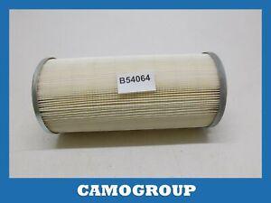 Air Filter CLEAN For Patrol 86 97 MA651 1654606N00