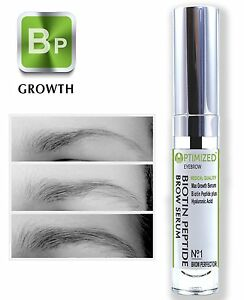 BIOTIN-PEPTIDE-Infused-Eyebrow-Serum-Get-Visibly-Longer-Fuller-Thicker-Darker