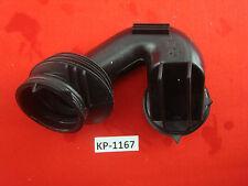 Original AEG Electrolux Waschmaschine Schlauch Einlaufschlauch 124966601#KP-1167