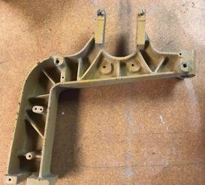 Powermatic 14 Band Saw Upper Frame Arm 823545 Pwbs 14 Bandsaw Ebay